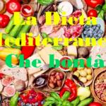 La Settimana della Cucina Italiana nel Mondo a Lomas de Zamora
