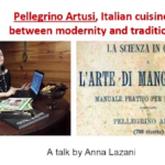 Pellegrino Artusi, Cucina italiana tra modernità e tradizione