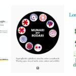 I libri della settimana: Amietta, Munari, Rodari, Marone