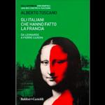 """Il """"debito"""" francese verso l'Italia"""