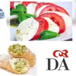 La Settimana della Cucina Italiana a Rosario