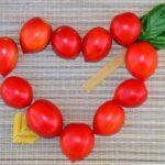 La cultura italiana della cucina