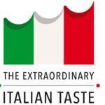 La cucina in Italia