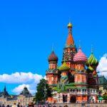 Le nuove forme di sviluppo del Progetto Italia-Russia e Mosca-Taranto