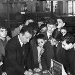 Italo Calvino e Gianni Rodari, maestri di resilienza per un futuro migliore.