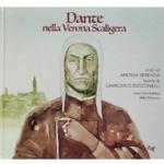 Dante nella Verona Scaligera