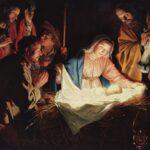 Un Natale Speciale. Verso l'Intelligenza divina