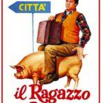 Cineforum con Renato Pozzetto