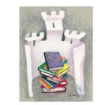 Aperte le iscrizioni per il XV Premio Letterario Città di Castello