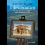 L'arte italiana spiegata ad un giovane canadese