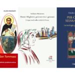 I libri della settimana: Onorati, Meniconi, d'Onofrio