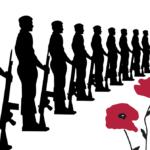Giorno della Memoria: conversazione con Simon Levis Sullam