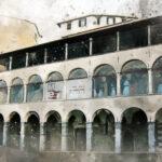 Genova ospiterà il Museo Nazionale dell'Emigrazione Italiana
