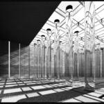 Il viaggio e l'immaginazione dantesca in un webinar dell'Ordine degli architetti di Foggia e di Roma