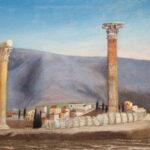 Dante e la Grecia