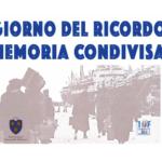 Giorno del Ricordo: memoria condivisa?