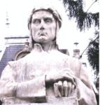 Dante Alighieri: simbolo dell'italianità in Argentina