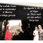 Dante in cartella. La Beatrice dalla Vita Nova alla commedia