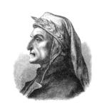 Giovanni Di Peio – Dante Alighieri 700 anni dopo (1321-2021)