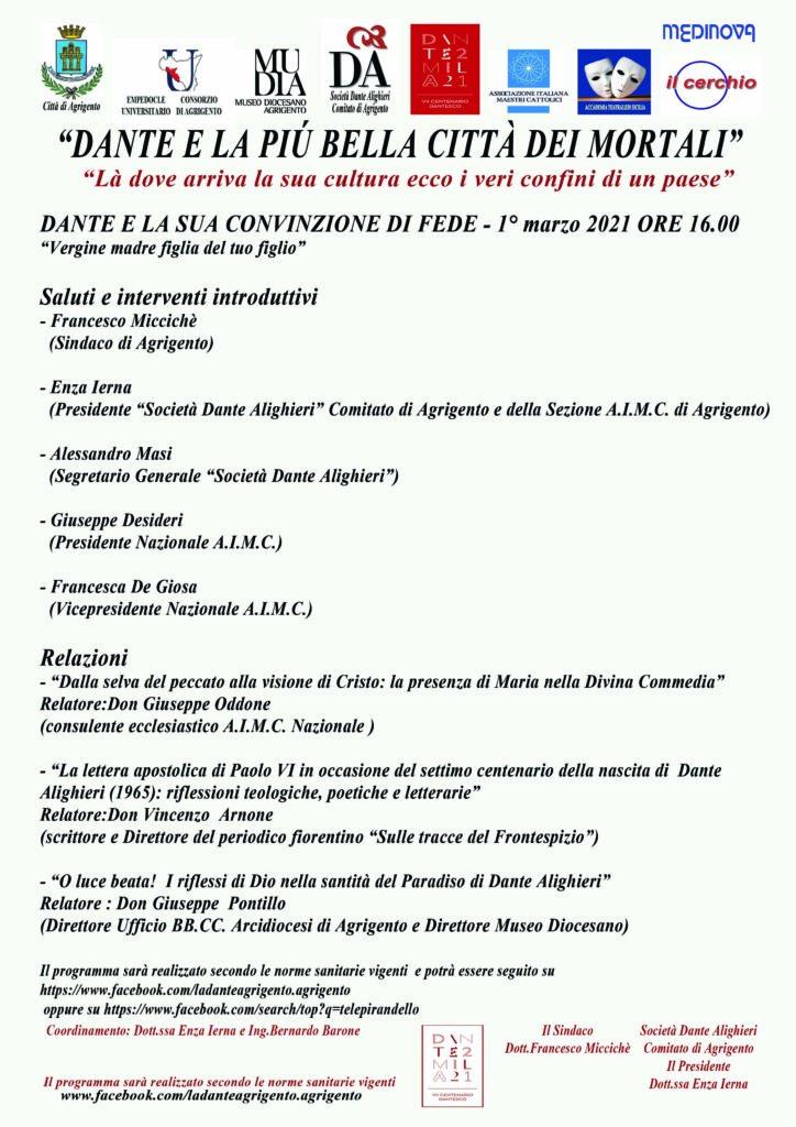 locandina programma2021 primomarzo2