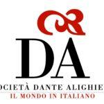 Dante attraverso il tempo