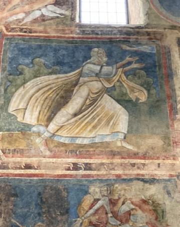Fig. 1jpg