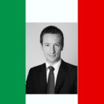 Per Luca Attanasio 1977-2021