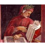 Dantedì a Treviso