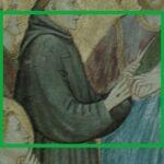 Giotto, Dante e Francesco, i tre cuori di Madonna Povertà (TERZA PARTE)