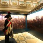 Alessandria celebra Napoleone e Marengo, lì dove è nato il mito e la leggenda