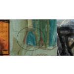 Giotto, Dante e Francesco, i tre cuori di Madonna Povertà  (4° PARTE)