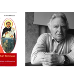Dante, San Francesco e San Tommaso