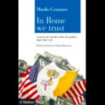 Manlio Graziano: Roma capitale d'Italia da 150 anni (1871-2021)