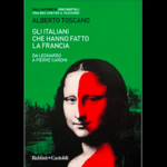 Alberto Toscano: Dante Alighieri in Francia 700 anni dopo (1321-2021)