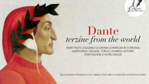 Dante_terzine_from_the_world