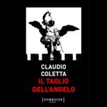 Claudio Coletta: sulle orme di Camilleri (e di Simenon)