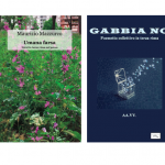 Libri della settimana