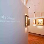 Alessandria celebra l'arte di Pietro Sassi e Carlo Carrà